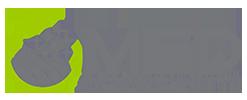 MED - Instituto Mediterrâneo para a Agricultura, Ambiente e Desenvolvimento