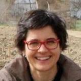 Ana Elisa Rato