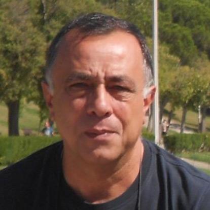 Augusto Peixe