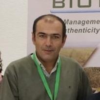 António Bento Dias