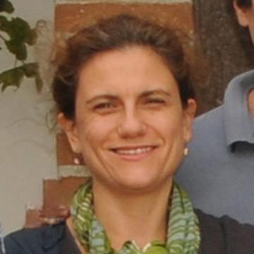 Elsa Leclerc Duarte