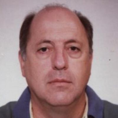 José Teixeira Leitão