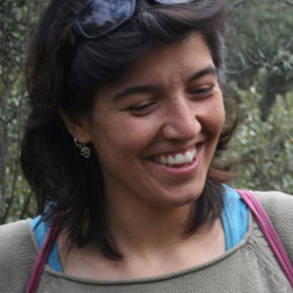 Carla Pinto-Cruz