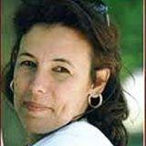 Cristina Conceição