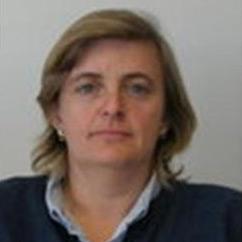 Maria de Belém Costa Freitas