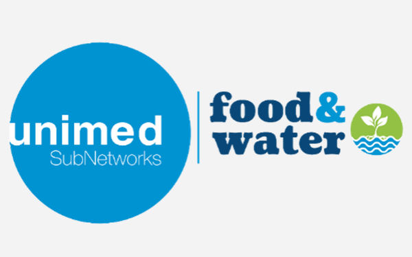 Webinar – Food waste management towards a sustainable food production