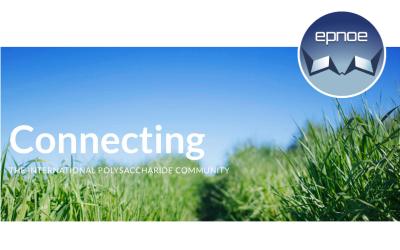 MED_UALG has joined the European Polysaccharide Network of Excelence (EPNOE)